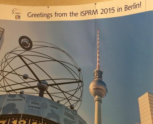 Berlin_ISPRM_2015