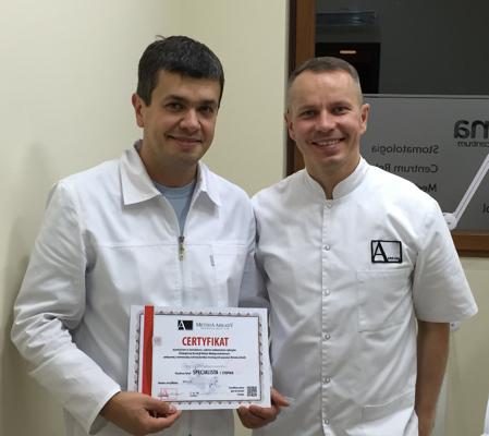 Tomek_Adrian_certyfikat_plastyki