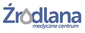 Medyczne Centrum w Zielonej Górze • Zrodlana.com.pl