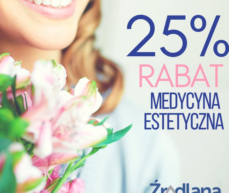 rabat-25-procent
